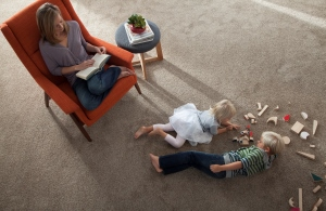 In-home flooring measurement and estimate Auburn AL