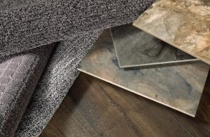Flooring installation Auburn AL