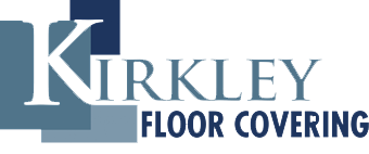 Kirkley Floor Covering